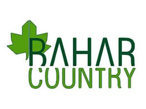 Bahar Country
